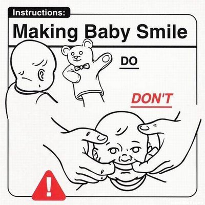baby smile.jpg