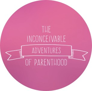 The inconceivable adventures of parenthood